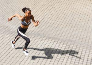 Sports d'endurance et troubles digestifs, quel est le lien?