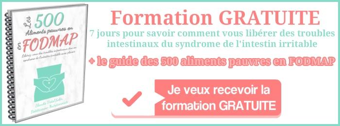 Banniere fin article form7jrs JPG (1)
