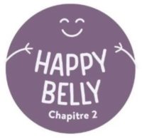 Happy_Belly_2_-_Réintroduction_des_FODMAP